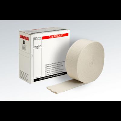Medical First - Elasticated Tubular Bandage