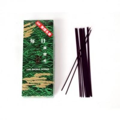 Smokeless Incense - 250pcs