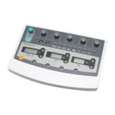 Programmable Electro Acupuncture Machine ES-160