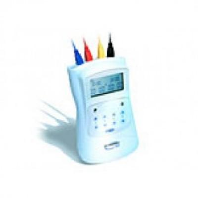 AS SUPER 4 Digital Needle Stimulator