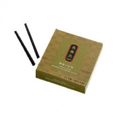 Smokeless Moxa Sticks Small