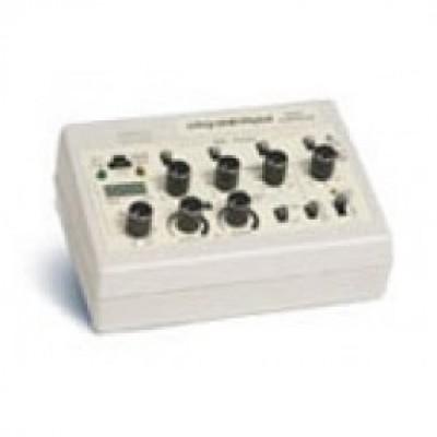 Electro Acupuncture Machine AWQ104E
