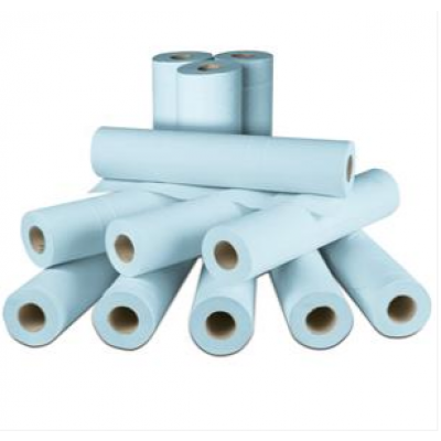 Northwood Recycled Couch Rolls - BLUE
