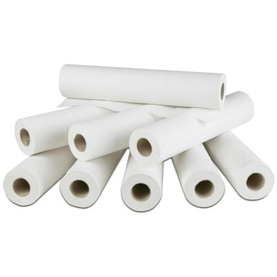 Northwood Recycled Couch Rolls - WHITE