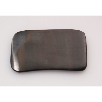 Gua Sha Rectangle Shape