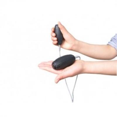 Hands Massanger electrode