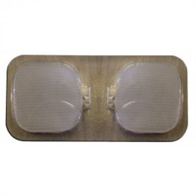 Hydro Pal Gel Pad for Electrodes