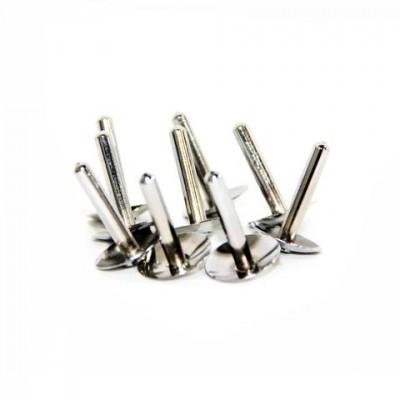 Moxa Needle Cap (Plain) Each