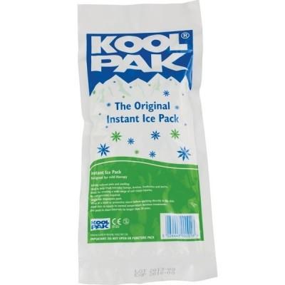 KoolPak Original Instant Ice Pack (12cmx29cm)