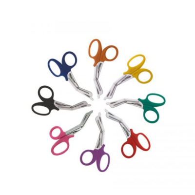 "Tuff Cut Scissors 7"""
