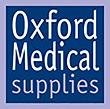 Oxford Medical Online Shop